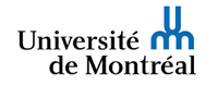 UNV-montreal.png